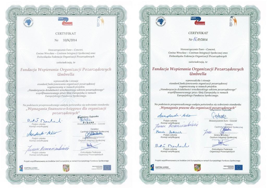certyfikat_standaryzacja