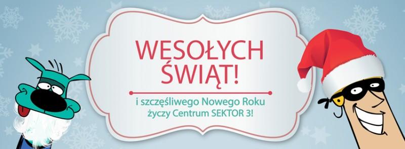christmas-sektor3-FB