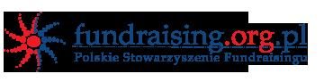 logo_psf