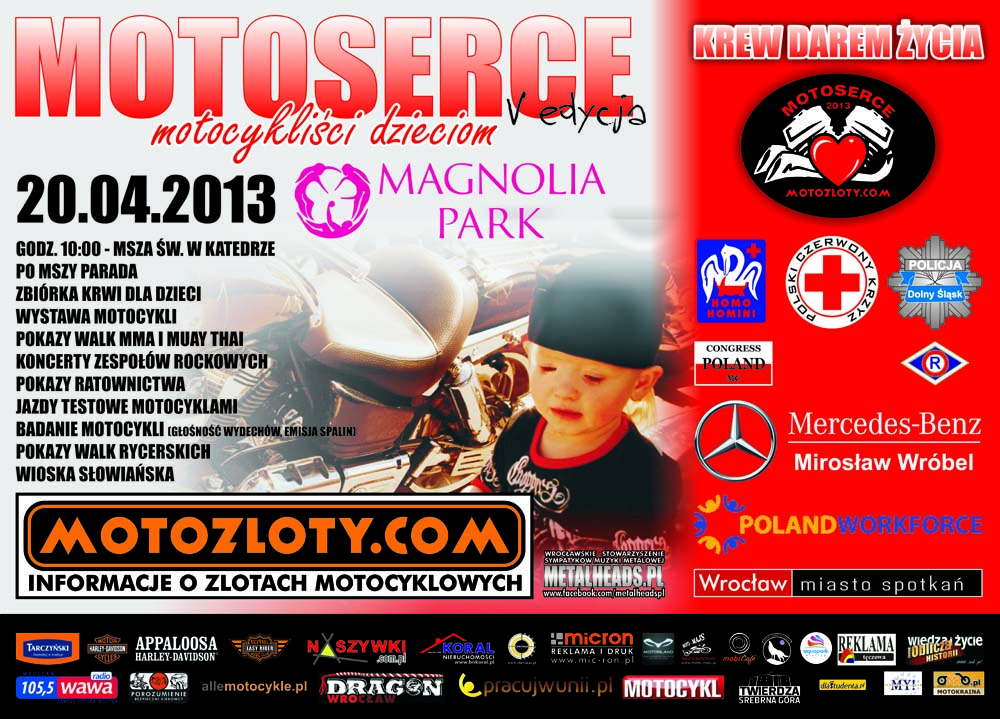 plakat_ostateczny_Motoserce_2013_final_20_04_2013