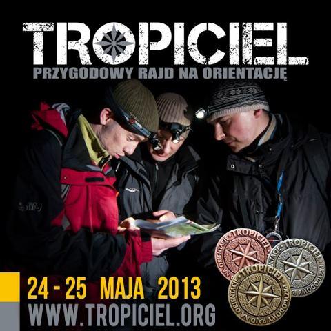 sektor3_tropiciel