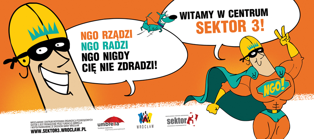 sektor3_witamy