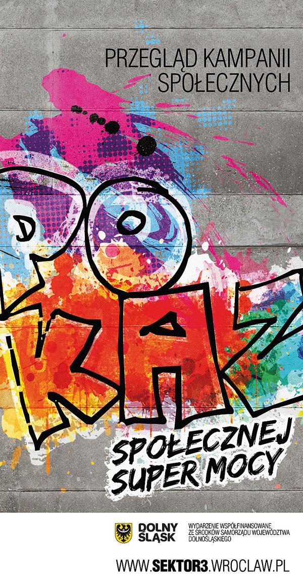 POKAZ-SPOLECZNEJ-SUPER-MOCY(2)