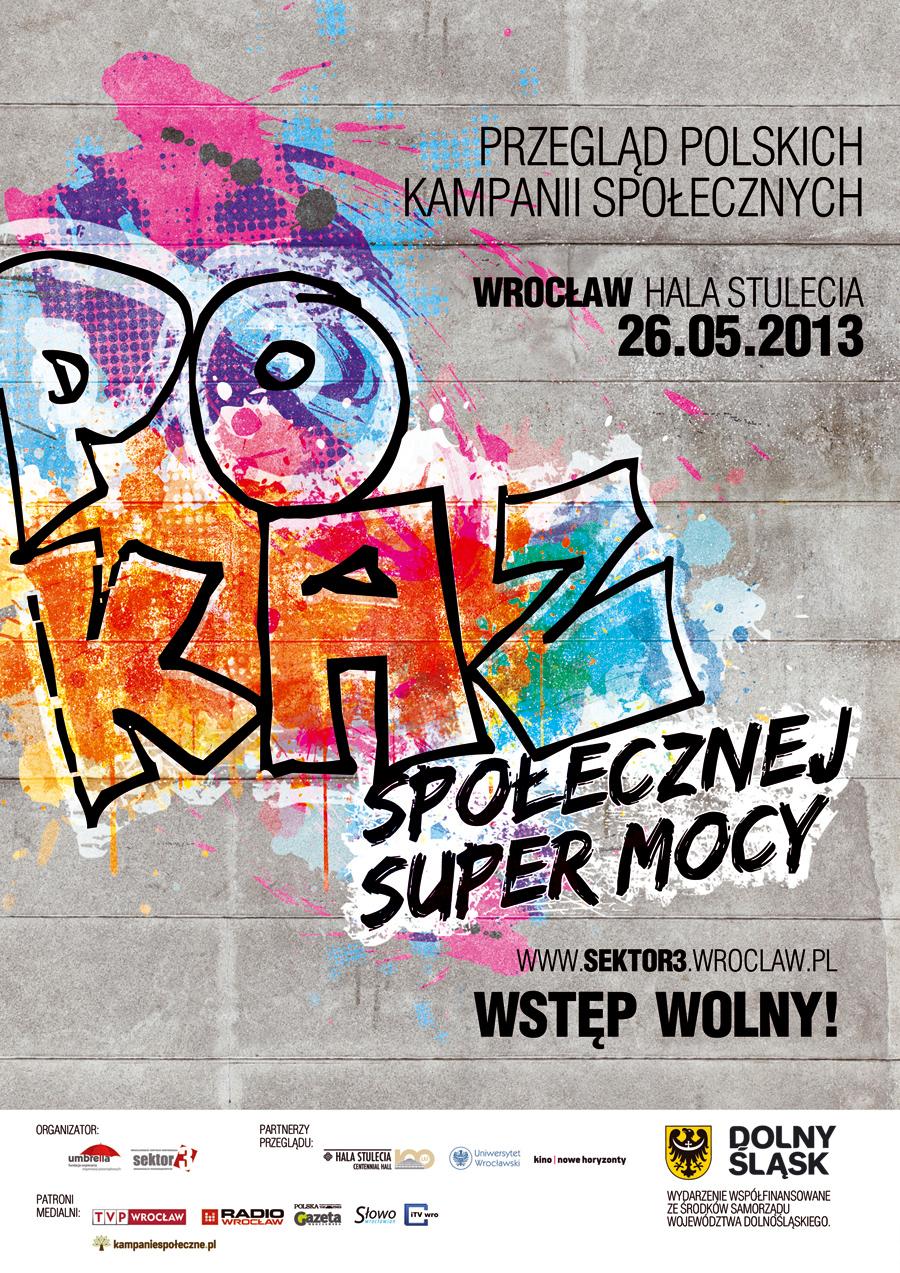 POKAZ-SPOLECZNEJ-SUPER-MOCY(3)
