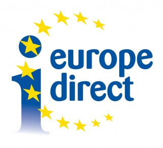 sektor3_europedirect
