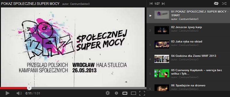 pokaz_spolecznej_super_mocy_na_youtube
