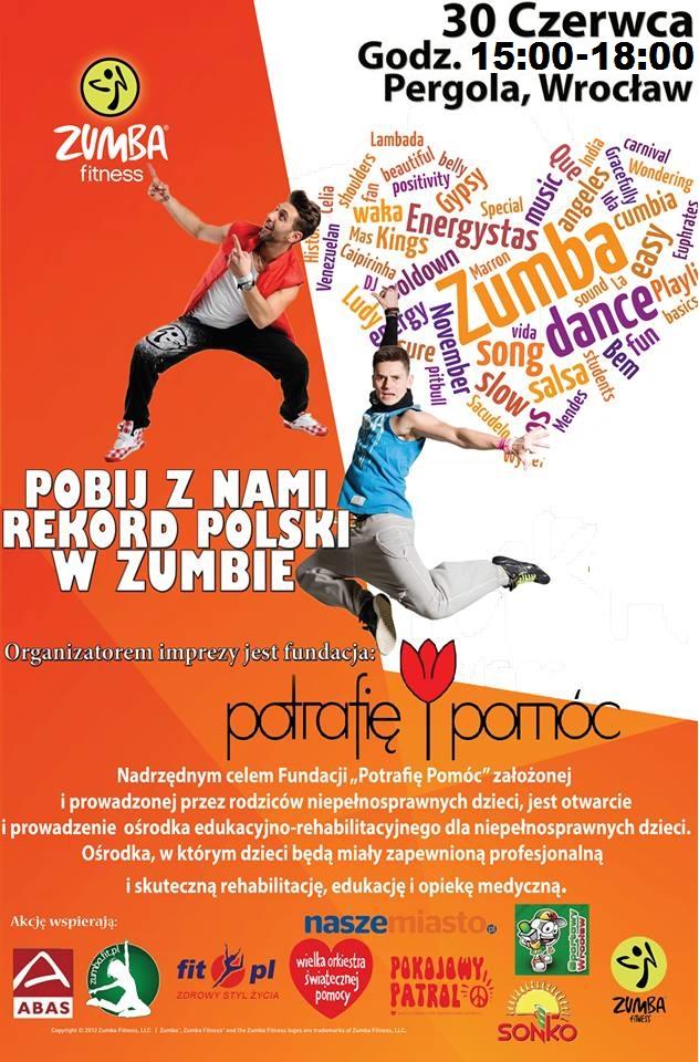 zumba-plakat2-z-fb
