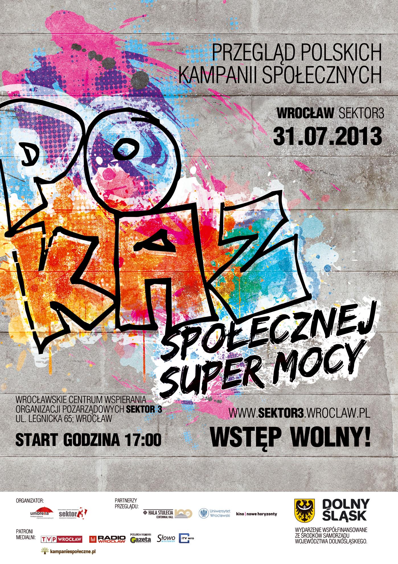 POKAZ_SPOLECZNEJ_SUPER_MOCY_31lipca