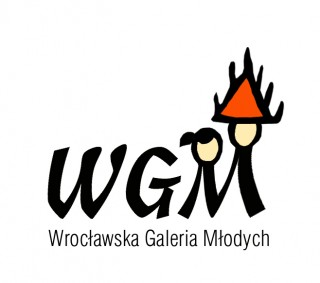 sektor3_wroclawskagaleriamlodych