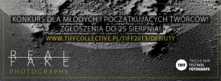 TIFF 2013_DEBIUTY_banner