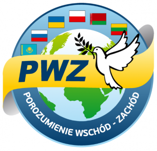 sektor3_pwz