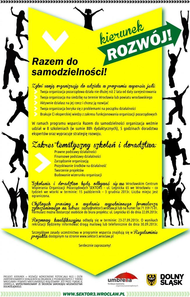plakat-www-cykl-RDS