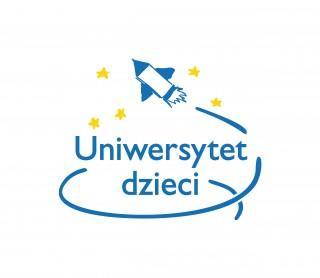 sektor3_uniwersytetdzieci