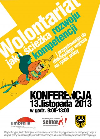 konferencja_wolontariat_SEKTOR3