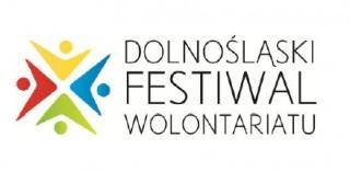 sektor3_dolnoslaskifestiwalwolontariatu
