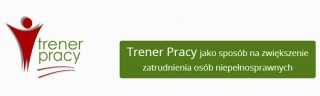 sektor3_trenerpracy