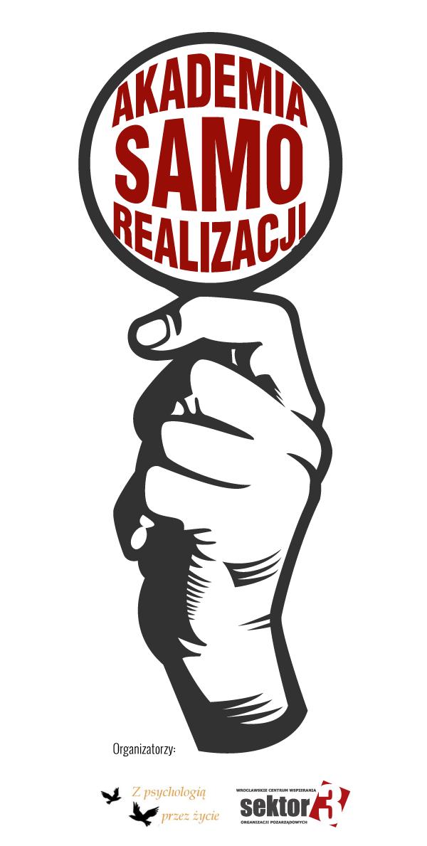 akademia_samorealizacji(2)