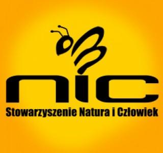 sektor3_naturaiczlowiek