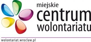 sektor3_wolontariatwroclaw2