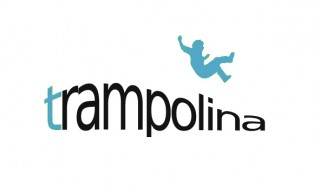 sektor3_trampolina