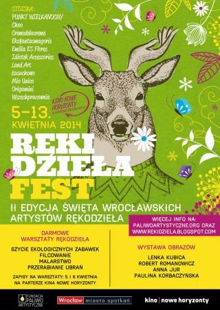 RekiDzielaFest-WIOSNA-FIN