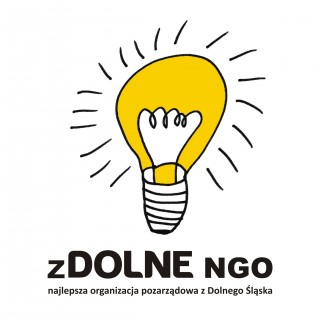 LOGO_PLEBISCYTU_ZDOLNE_NGO_14