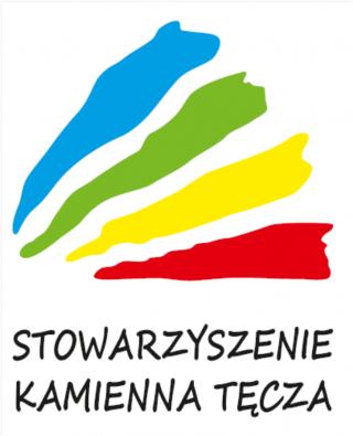 KT logo (2)
