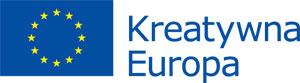 logo_Kreatywna_Europa