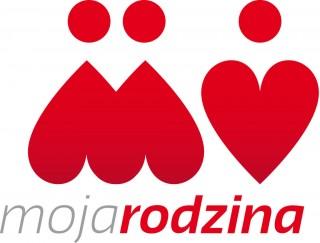 logo_moja_rodzina