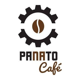 panato