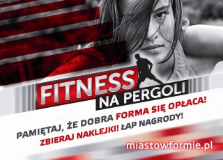 fitness_na_pergoli_baner