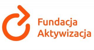 fundacja_aktywizacja-680x365