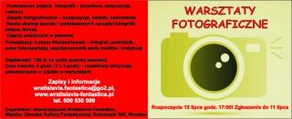 sektor3_fotografia