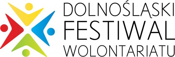 dolnośląski festiwal wolontariatu