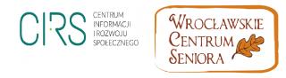 sektor3_cirssenior
