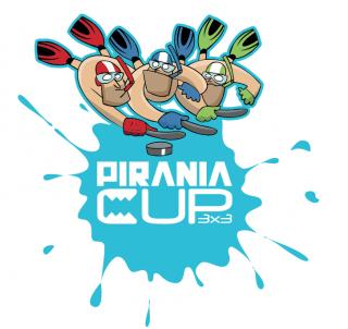 sektor3_piraniaclub