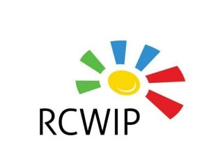 sektor3_rcwip
