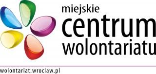 sektor3_wolontariat