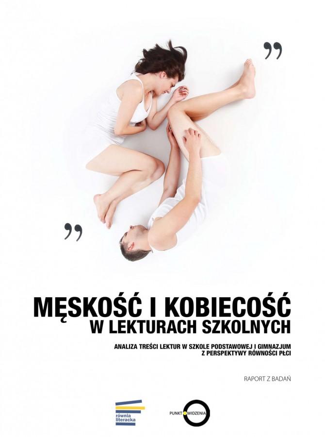Raport-Meskosc-i-Kobiecosc-w-lekturach-szkolnych