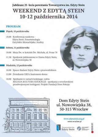 sektor3_weekend E. Stein