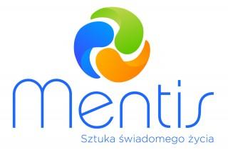 Fundacja_Mentis