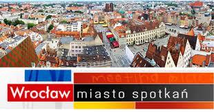 wrocław-miasto-spotkań