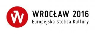 logo esk nowe
