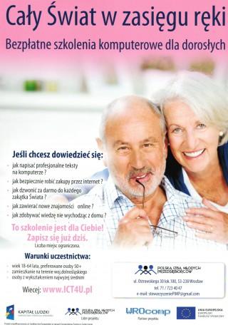 sektor03_ICT4U-plakat1