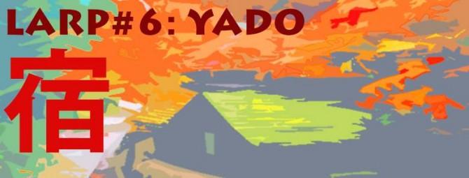 sektor03_Yado
