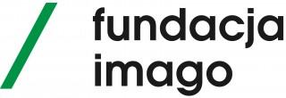 sektor3_logo_imago