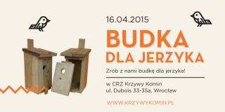 sektor03_jerzyk (1)