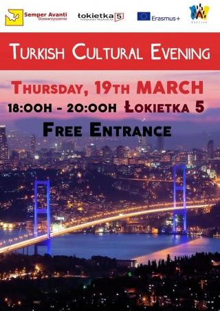 sektor03_wieczór turecki plakat