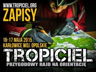Tropicel_16_baner