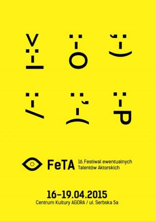 sektor03_FETA_plakat